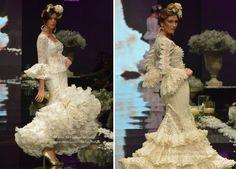 el abanico de velez simof 2016 trajes de flamenca (1)
