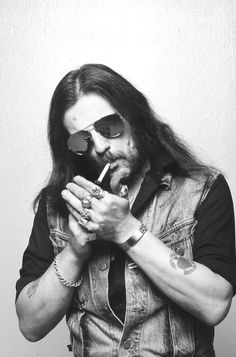 lemmy looks all kinds of pretty here