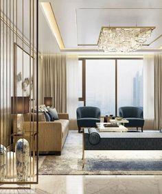 HBAResidential-顶级豪宅系列