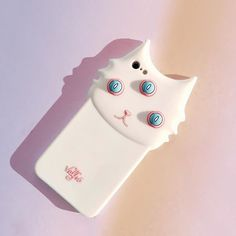 Blanco ☁️ IPhone Case  Valfre.com #valfre