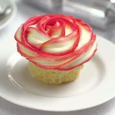 valentine rose pipe