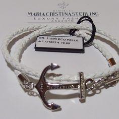 M.C.Sterling