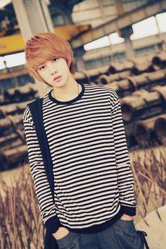 @Keyfinite_ lee chi hoon