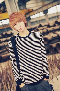 pretty ulzzang guy #prettyboy