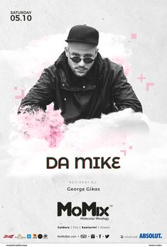Music event in Firá, Greece by Momix Bar (Molecular Mixology) and MoMix Bar Santorini (Molecular Mixology) on Friday, April 12 2019 Santorini Caldera, Santorini Greece, Mixology Bar, Facebook Sign Up, Dj, Lineup, October, Party, Summer