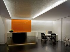 Rockwell Group : Projects : Culture Shed
