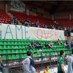 Piemonte Volley: addio della pallavolo alla città di Cuneo?