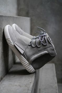 adidas Yeezy 750 Boost via HavenshopBuy it @ Havenshop | SNS || Follow @filetlondon for more street style #filetlondon