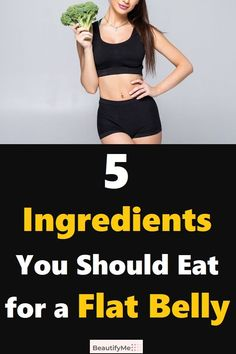 Weight Loss For Men, Weight Loss Journey, Weight Loss Tips, Reduce Appetite, Fitness Tips For Women, Improve Metabolism, Flat Belly, Fun Workouts, How To Lose Weight Fast