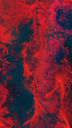 red wallpaper aesthetic pattern Artist Wallpaper N - aestheticpatterns Trippy Wallpaper, Red Wallpaper, Colorful Wallpaper, Screen Wallpaper, Wallpaper Backgrounds, Iphone Wallpaper, Painting Wallpaper, Artistic Wallpaper, Infinity Wallpaper