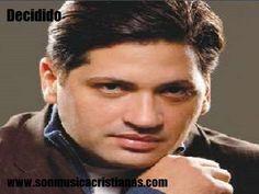 Luis Santiago-Decidido