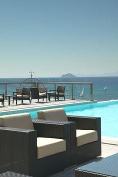 Five Star #Helona Resort, #Kos