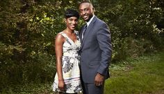 'Married At First Sight' Couple Nate Duhon And Sheila Downs Getting Divorced