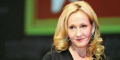 In the past year, J.K. Rowling released a mystery novel under a pseudonym, signed a deal to write another screenplay set in the Harry Potter universe, and trolled her fans by suggesting that Hermione should have ended up with Harry instead of Ron. Now, Rowling has gone back to basics, publishing a new story on […]