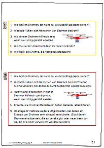 neue lesetexte f252r die 1 bis 6 klasse klasse deutsch
