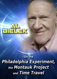 philadelphia project movie Overview of philadelphia experiment, the, 1984, directed by stuart raffill, with nancy allen, eric christmas, bobby dicicco, at turner classic movies.