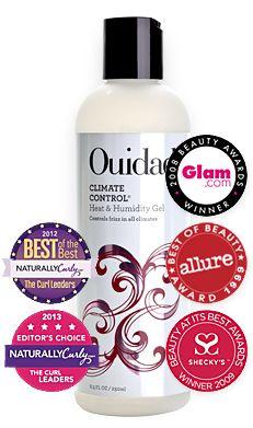 Hair Products to Eliminate Dry, Lifeless Locks | GirlsGuideTo