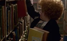 Watch An Angel at My Table features a lonely girl, choosing books for her family that brightens up their existence Lonely Girl, Film Images, Librarians, Music Tv, Visual Communication, Films, Movies, Book Worms, Thriller