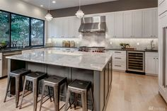 View 25 photos of this $2,345,000, 5 bed, 6.0 bath, 4790 sqft single family home located at 7006 93rd Ave SE, Mercer Island, WA 98040 built in 2017. MLS # 1074862.