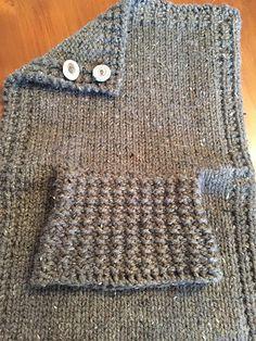 Ravelry: Meganniekate& Natalie& Pull Over - Crafts - Baby Knitting Patterns, Knitting For Kids, Knitting Designs, Crochet Patterns, Crochet Poncho, Diy Crochet, Crochet Baby, Pull Court, Diy Crafts Knitting