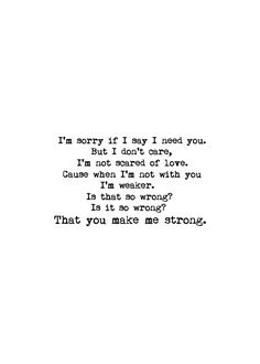 Strong - One Direction                                                                                                                                                                                 More