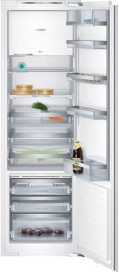 Siemens Kühlschrank KI40FP60