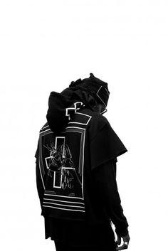 For more fashion follow // FREDERIKKAU