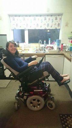 Quadriplegic, Wheelchairs, Athletics, Baby Strollers, Medical, Children, Beautiful, Women, Baby Prams