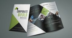 30 Free Brochure Templates for Download, http://hative.com/30-free-brochure-templates-download/,