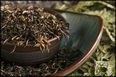 Ambrosia How To Dry Basil, Vanilla, Herbs, Food, Herb, Meals, Yemek, Eten