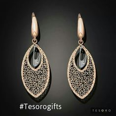 Rose and White are the perfect match for the sophistication woman who wants an elegant contrast.  Preious, exclusive and extraordinary, these gifts meet the needs of every modern woman. #TesoroGifts guide. Www.tesorojewellery.com.au
