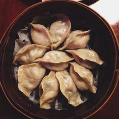 2015 TOP 5 CHINESE restaurants in CHINATOWN | Incl Swatow, Taste of China, Rol San, Mother's Dumplings, Lee Garden | TorontoTaste