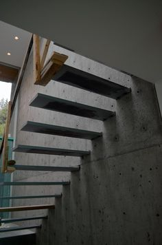 –> case study – West Van « home building in Vancouver