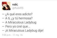 Resultado de imagen para memes de prodigiosa ladybug