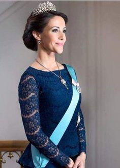 (16) Royal Ladies (@vaninaswchindt) / Twitter Denmark Royal Family, Danish Royal Family, Crown Princess Victoria, Crown Princess Mary, King Queen Princess, Princesa Real, Style Royal, Princess Marie Of Denmark, Danish Royalty