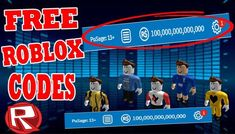 Roblox Hack and Cheats Online Generator for Android, iOS, and Windows Phone – Learn How to Get Free Robux You Can Get Here Unlimited Free Robux With No Survey No Human Verification No Password. Code Android, Android I, Cheat Online, Hack Online, Ios, Xbox One, Roblox Online, Point Hacks, Game Resources