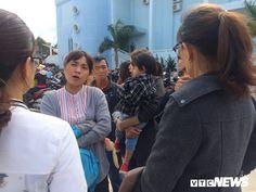 Hơn 500 giáo viên ở Đắk Lắk nhận tin sắp bị mất việc