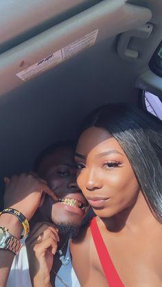 Couple Goals Relationships, Relationship Goals Pictures, Couple Relationship, Black Love Couples, Cute Couples Goals, Boy And Girl Best Friends, Bae Goals, Best Friend Goals, Beautiful