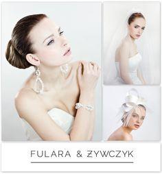 Biżuteria Fulara&Żywczyk