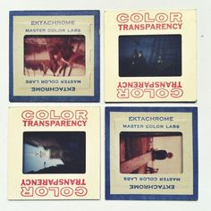 What Is Slide Film: An Introduction To Color Reversal & Importance Of Photography, History Of Photography, Camera Photography, Color Photography, Pregnancy Photography, Underwater Photos, Underwater Photography, Medium Format Photography, Color Negative Film