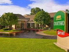 Fort Collins (CO) Courtyard By Marriott Fort Collins Hotel United States, North America Ideally located in the prime touristic area of Oakridge, Courtyard By Marriott Fort Collins Hotel promises a relaxing and wonderful visit. The hotel offers guests a range of services and amenities designed to provide comfort and convenience. Service-minded staff will welcome and guide you at the Courtyard By Marriott Fort Collins Hotel. Each guestroom is elegantly furnished and equipped wit...