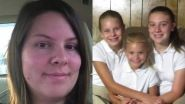(Hardeman Co., TN) An Amber Alert has been issued for the three missing girls from Hardeman County. Investigators believe Adrienne,...