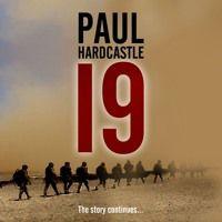Paul Ebm Hardcastle 19  ( EBM Remix ) by Dominatrix @ Remix on SoundCloud