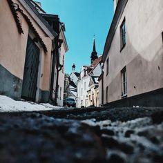 #toompea #tallinn #visittallinn #estonia #visitestonia #throwback