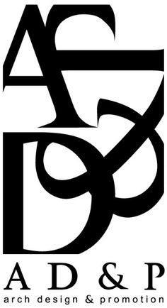 graphic design | art-bit design&c.