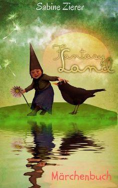 Jetzt möchte ich dich entführen in das Fantasy Land. Zwischen geheimnisvollen Lichtern, bis hin zu unvorhergesehene Erlebnisse und Wunder.