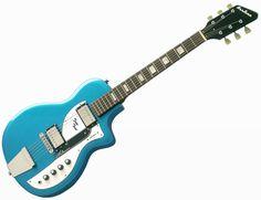 guitar windows wallpaper