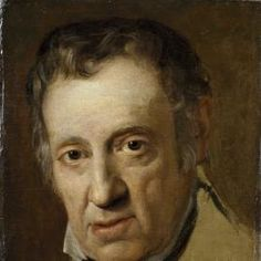 Explora la colección - Museo Nacional del Prado