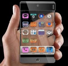 Apple iphone 6 features are advanced and expected to be better than Galaxy s4 & Nokia lumia 928. Specs and Features of iphone 6 are best over Samsung & nokia.