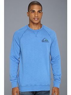 Quiksilver at 6pm. Free shipping, get your brand fix!